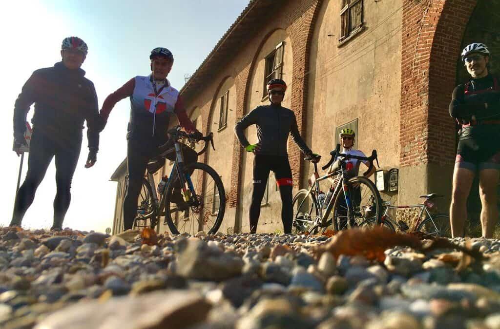 Milano Gravel Week 5.0: grazie da tutti noi