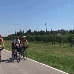 Iniziare a pedalare con la bici da strada. Consigli utili
