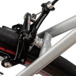 I freni della bicicletta