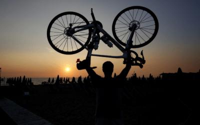 Chase the Sun: al ritmo del Sole