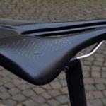 Fastidi e dolori in bicicletta: sella e bacino