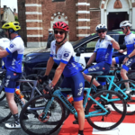 Il Giro E: un'esperienza così bella che può creare dipendenza